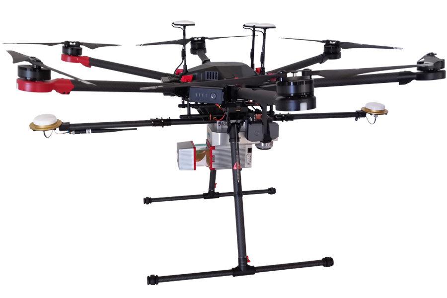 Lidar-air-250