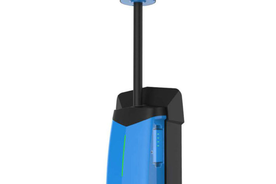 Lidar-backpack-50
